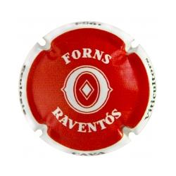 Forns Raventós X-166963