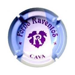 Forns Raventós X-88202 V-24169