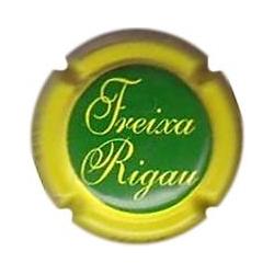 Freixa Rigau X-13416 V-4526