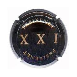 Freixenet X-2137 V-1271