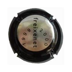 Freixenet X-3512 V-1270