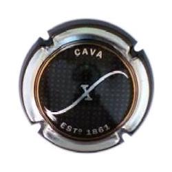 Freixenet X-60671 V-24177
