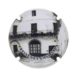 Freixenet - Casa Sala X-142776