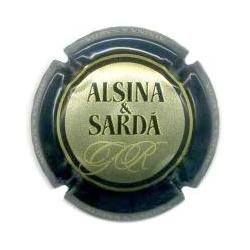 Alsina & Sardà X-42728 V-13628