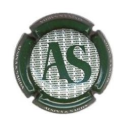 Alsina & Sardà X-43036 V-13629