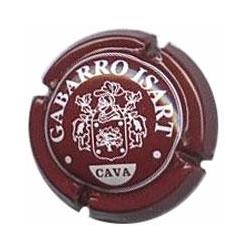 Gabarró Isart X-2156 V-1606