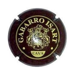 Gabarró Isart X-87496