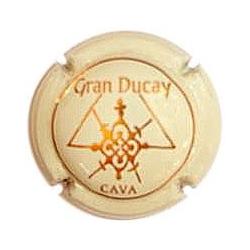 Bodegas Gran Ducay - E...