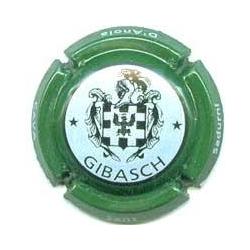 Gibasch X-1785 V-2528