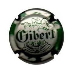 Gibert X-37211 V-13421