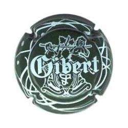 Gibert X-51185 V-16265