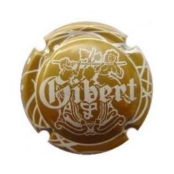 Gibert X-66335 V-19855