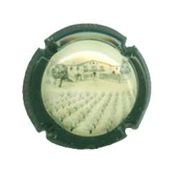 Giró del Gorner X-2127 V-2985