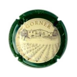 Giró del Gorner X-22459...