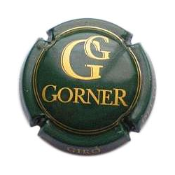 Giró del Gorner X-75218