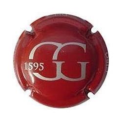 Giró del Gorner X-85075