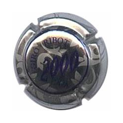 Giró Ribot X-131 V-1256