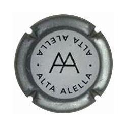 Alta Alella X-108546 V-10192