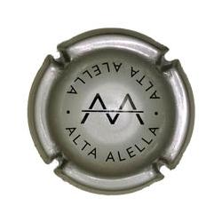 Alta Alella X-146796