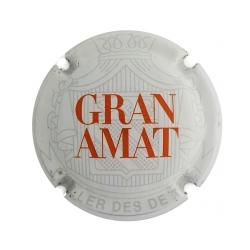 Gran Amat X-151602