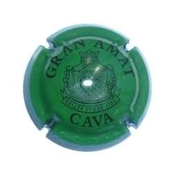 Gran Amat X-40781 V-13441