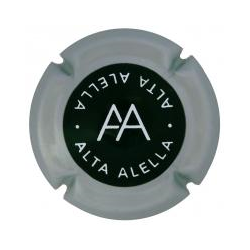 Alta Alella X-33676