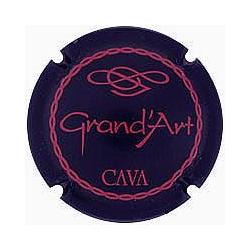 Grand'Art X-71146 V-21599
