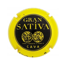 Gran Sativa X-152292