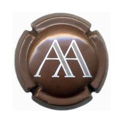 Alta Alella X-9084 V-4200