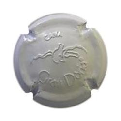 Grau Dòria X-46608 V-24984