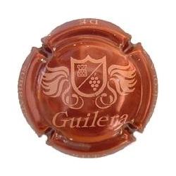 Guilera X-12668 V-13448