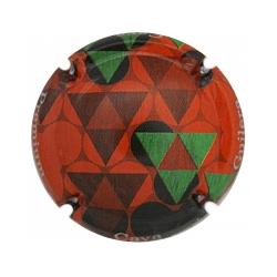 Guilera X-167901