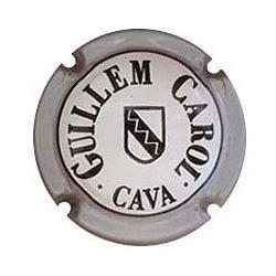 Guillem Carol X-28747 V-1156