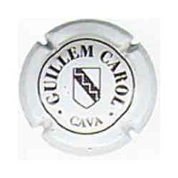 Guillem Carol X-3069 V-2300