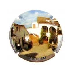 Guillem Carol X-35901 V-13454