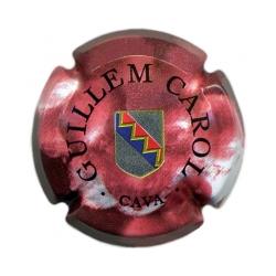 Guillem Carol X-35909 V-13449