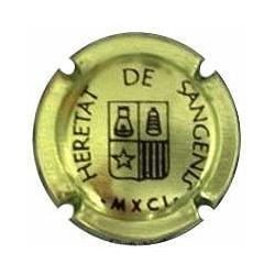 Heredad de Sangenís X-104897