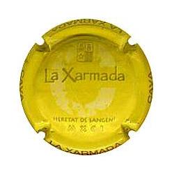 Heredad de Sangenís X-126042