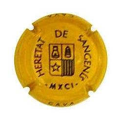 Heredad de Sangenís X-98788...