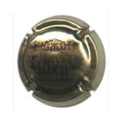 Heretat Lluch X-2973 V-4620