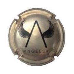 Angelsa X-98025