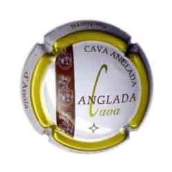 Anglada X-23552 V-7636
