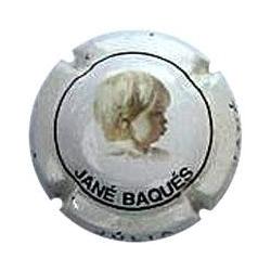 Jané Baqués X-4967 V-3347
