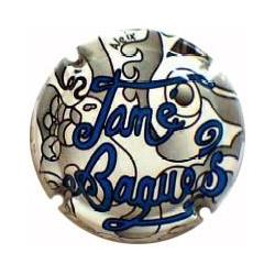 Jané Baqués X-86235 V-23286