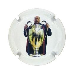 Jaume Creixell X-140101