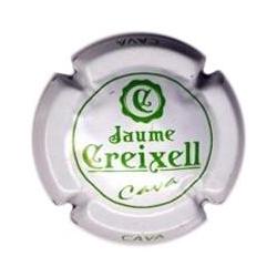 Jaume Creixell X-23111 V-7837