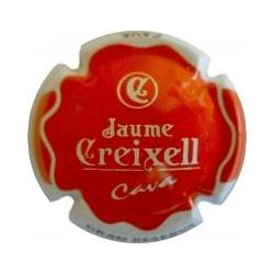 Jaume Creixell  X-3080 V-3351