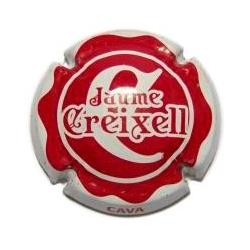 Jaume Creixell X-33360 V-11863