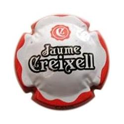Jaume Creixell X-45989 V-14559