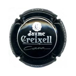 Jaume Creixell X-86455 V-23287